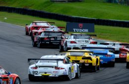 Gallery: VIR Sunday Race Gallery #1