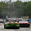Potential GT Daytona scramble set for Mid-Ohio