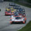 IMSA Points Updates after Road America