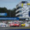 Michelin Helps Mix Old, New Traditions in IMSA Season Finale Success