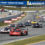 Video: Take a look back at Michelin's 2019 IMSA season