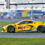 After strong debut, Corvette C8.R set for busy next month