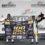 Corvette Racing finally wins 100th race in North America