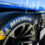 Michelin Tire Tech Tip Minutes: Daytona and Sebring