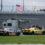 Michelin July Daytona Post-Race