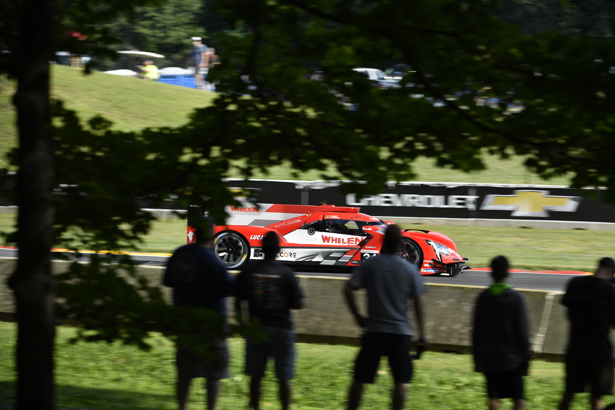 Video: Road America 2020 Recap