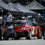 Michelin Endurance Showcased at Michelin Raceway