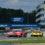 Motul Petit Le Mans Michelin Pre-Race Roundup