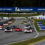 Michelin keeps its cool at Motul Petit Le Mans