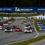 Michelin keeps its cool at Motul Petit Le Mans
