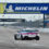 Champs crowned as Michelin Pilot Challenge wraps 2020 at Sebring