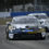 Porsche Carrera Cup North America Debuts in Style at Sebring