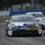 Porsche Carrera Cup North America Debuts in Style at Sebring