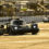Michelin 2021 Sebring 12H Post-Race