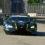 Aston Martin promoted to GTD winner in Detroit