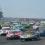 Michelin 2021 Six Hour Watkins Glen Post-Race