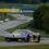Michelin 2021: VIR Post-Race
